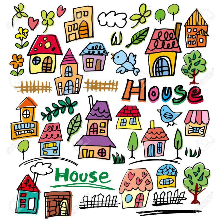 建売でなく注文住宅を建てたいが、契約までどのくらいの時間がかかるの?