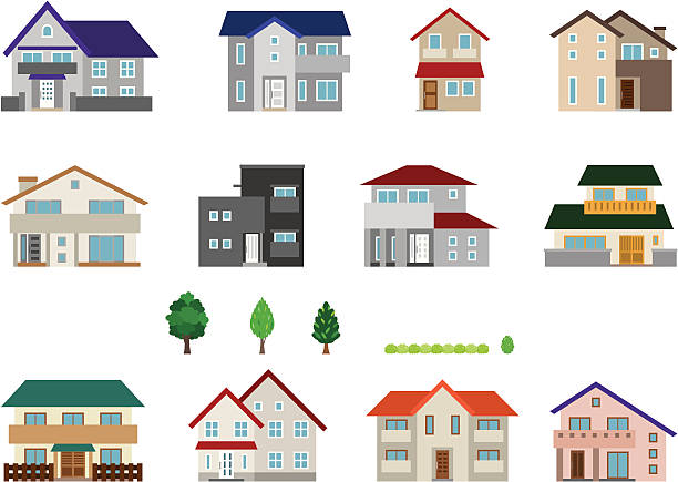 注文住宅を依頼する時、設計事務所、ハウスメーカー、工務店どれがいいの?