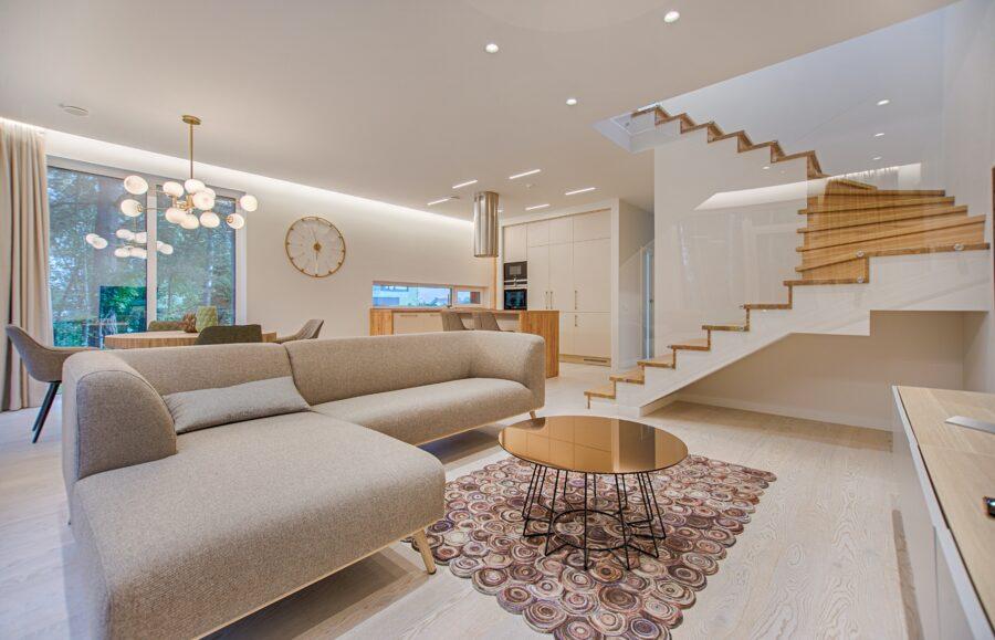 家を建てる時、家具と間取りのどちらが先?